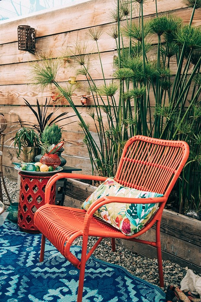 60+ DIY Outdoor Furniture Chairs Inspires 31
