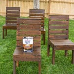 60+ DIY Outdoor Furniture Chairs Inspires 32
