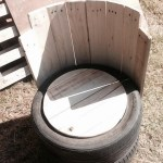 60+ DIY Outdoor Furniture Chairs Inspires 47