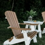 60+ DIY Outdoor Furniture Chairs Inspires 50