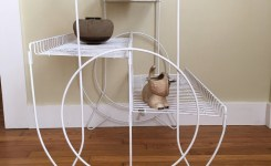 89 Models Beautiful Circular Bookshelf Design For Complement Of Your Home Decoration 52