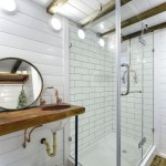97 Cozy Tiny House Interior Are You Planning For Enough Storage 74