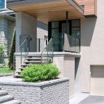44 The Best Choice Of Modern Home Roof Design Models 26