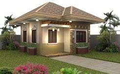 69 Modern Shed Roof Design Models Are Extraordinary And Look Sturdy 35