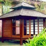 69 Modern Shed Roof Design Models Are Extraordinary And Look Sturdy 38