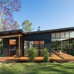 69 Modern Shed Roof Design Models Are Extraordinary And Look Sturdy 7