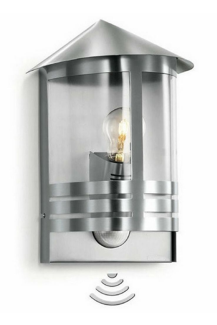 97 Choices Unique Elegant Lighting LED Outdoor Wall Sconce For Modern Exterior House Designs 25