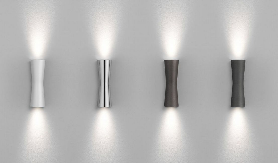 97 Choices Unique Elegant Lighting LED Outdoor Wall Sconce For Modern Exterior House Designs 28