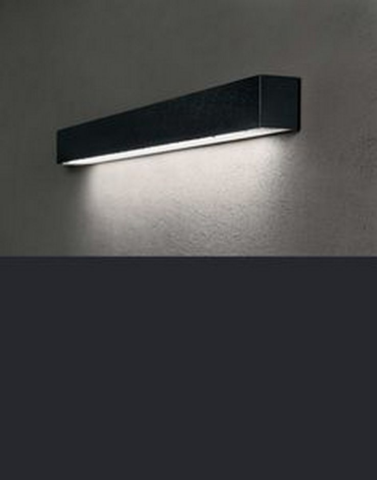 97 Choices Unique Elegant Lighting LED Outdoor Wall Sconce For Modern Exterior House Designs 71