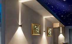 97 Choices Unique Elegant Lighting LED Outdoor Wall Sconce For Modern Exterior House Designs 73