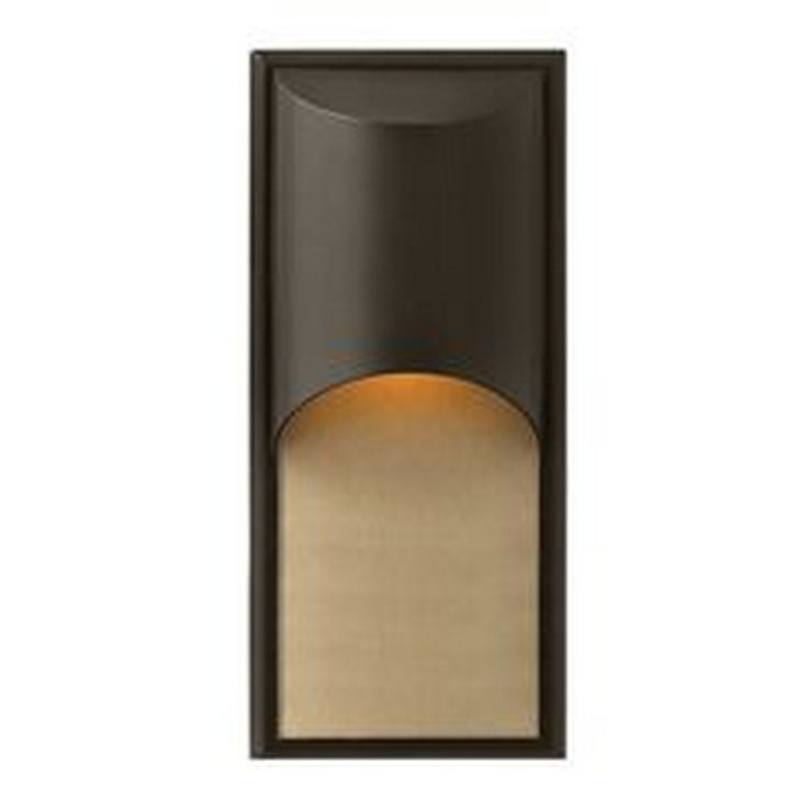 97 Choices Unique Elegant Lighting LED Outdoor Wall Sconce For Modern Exterior House Designs 80