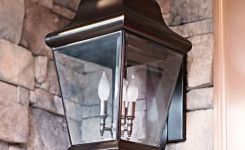 97 Choices Unique Elegant Lighting LED Outdoor Wall Sconce For Modern Exterior House Designs 88