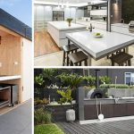7 Tips Simple For Choosing The Perfect Outdoor Kitchen Grills 47