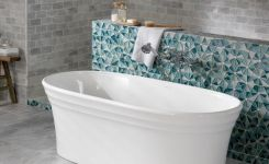 Increase Value Of Your House By Upgrading Your Bathroom 2