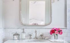 Increase Value Of Your House By Upgrading Your Bathroom 23