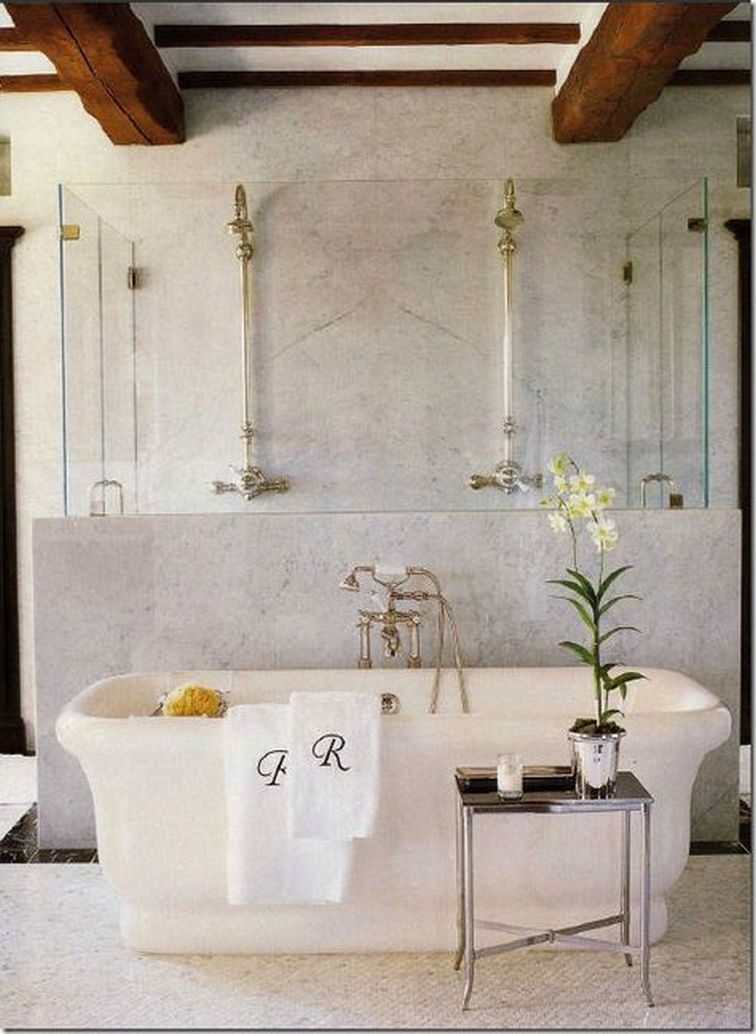 Increase Value Of Your House By Upgrading Your Bathroom 24