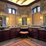 Increase Value Of Your House By Upgrading Your Bathroom 9