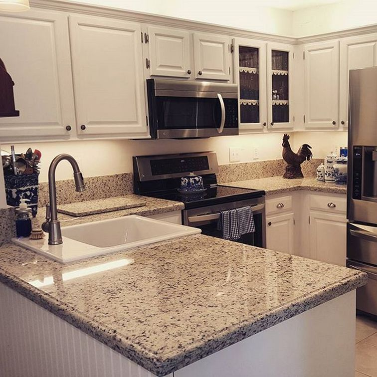 Increase Value Of Your House By Upgrading Your Kitchen 1