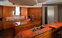 Increase Value Of Your House By Upgrading Your Kitchen 11