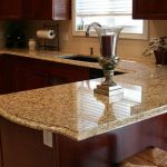 Increase Value Of Your House By Upgrading Your Kitchen 2