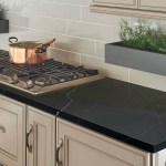 Increase Value Of Your House By Upgrading Your Kitchen 20