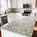 Increase Value Of Your House By Upgrading Your Kitchen 21