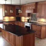 Increase Value Of Your House By Upgrading Your Kitchen 3