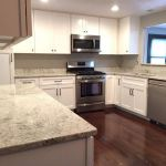 Increase Value Of Your House By Upgrading Your Kitchen 31