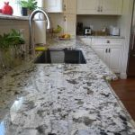 Increase Value Of Your House By Upgrading Your Kitchen 39