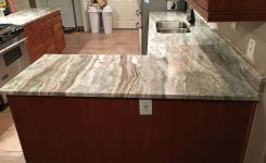 Increase Value Of Your House By Upgrading Your Kitchen 4