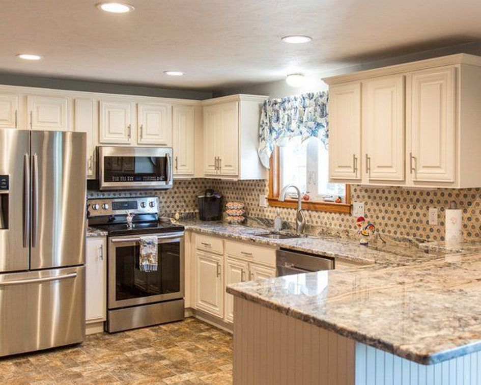 Increase Value Of Your House By Upgrading Your Kitchen 40