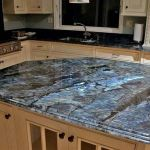 Increase Value Of Your House By Upgrading Your Kitchen 5