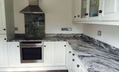 Increase Value Of Your House By Upgrading Your Kitchen 63