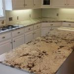 Increase Value Of Your House By Upgrading Your Kitchen 68