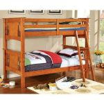 48 Popular Models Of Adult Bunk Bed Designs 29