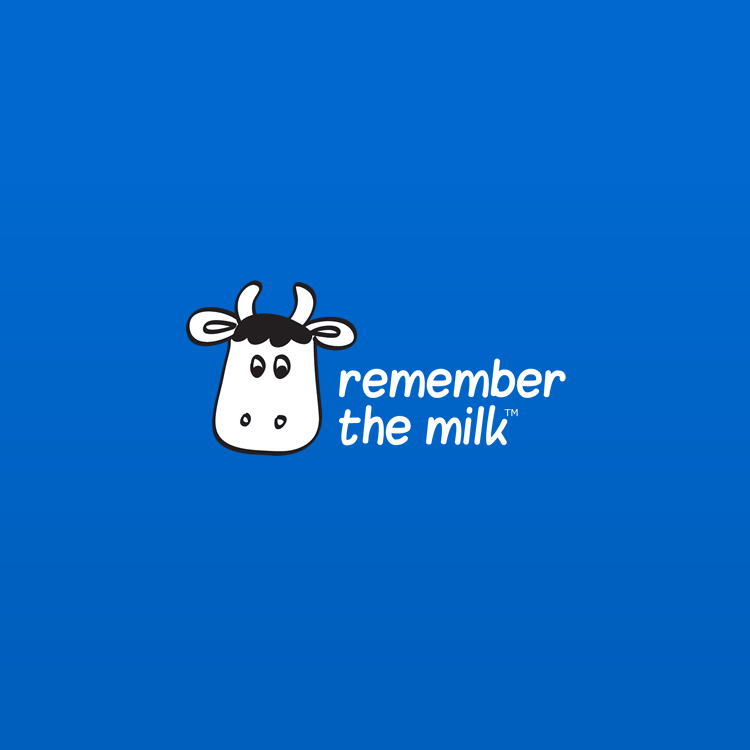 Remember the Milk: mijn ultieme to-do-list app