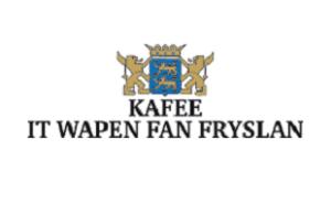 Kafee-It-Wapen-Fan-Fryslan-Slider