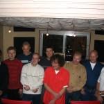 """Vrolijke Strijders Archief Opname """"Snelle Jelle"""" 2004"""