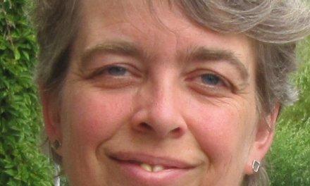 Marian Geurtsen