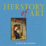 Herstory of Art