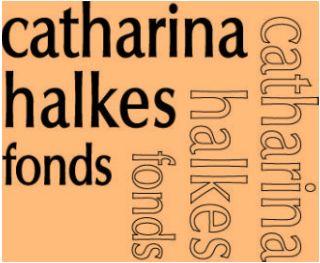 Vrouwensynode krijgt subsidie van Catharina Halkesfonds