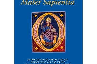 Moeder Wijsheid bij Augustinus