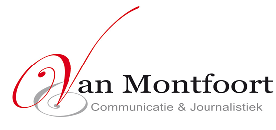 Van Montfoort Communicatie & Journalistiek