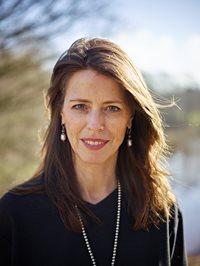 Aletta Jacobs Prijs 2016 voor Petra Stienen