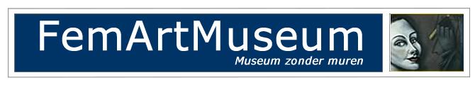 FemArt: museum zonder muren