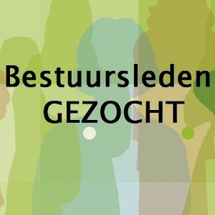 Vacatures Nederlandse Vrouwenraad (NVR)