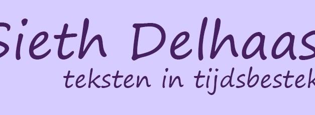 Sieth Delhaas