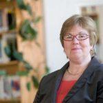 Zesde Hendrik Kraemer-lezing door prof. dr. Anne-Marie Kool