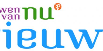 Oproep: vrouwennetwerk in provincie Utrecht