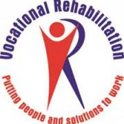 KY OVR Logo